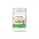 Nutrivital Vegan BioCurcumin Plus