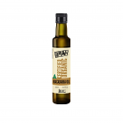 Every Bit Organic RAW Certified Organic Macadamia Oil
