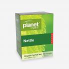Planet Organic Nettle Tea
