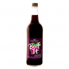 Beet It Organic Beetroot Juice