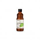 Melrose Organic Avocado Oil