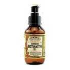 Four Cow Farm Mother's All-Natural Intensive Restorative Oil