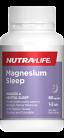 Nutra Life Magnesium Sleep