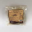 Nutritionist Choice Healthy and Tasty Instant Brown Rice Noodles Mushroom