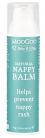 Moogoo Natural Nappy Balm
