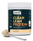 Nuzest Clean Lean Protein Just Natural
