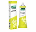 Thursday Plantation Tea Tree Toothpaste Floride Free