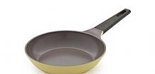 Neoflam Nature+ Fry Pan 24cm
