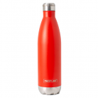Neoflam Classic Stainless Steel Water Bottle