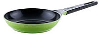 Neoflam Amie Frypan 24cm Green